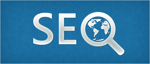 Search engines optimization & social media promotion .