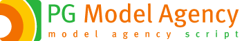 PG Model Agency Script