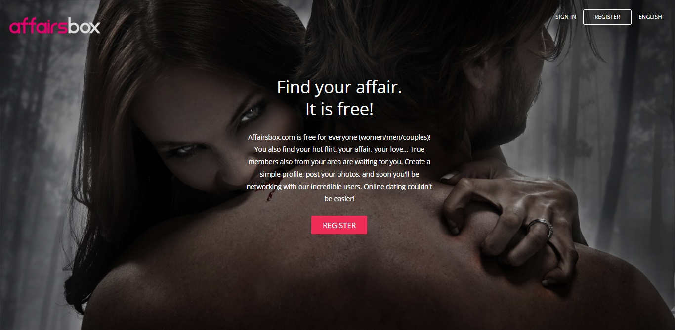 16 Great Scripts for Building a Dating Website