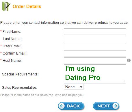 123flashchat-order.png