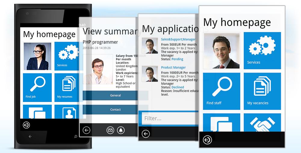 09-Mobile_app.jpg