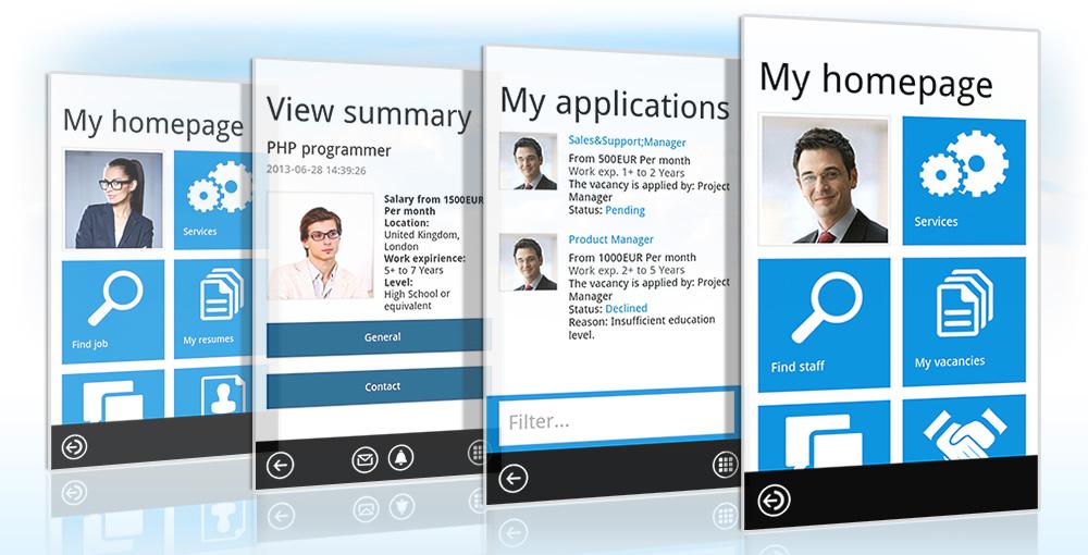 09-Mobile_app_2.jpg