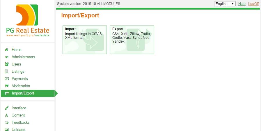 import_1.jpg