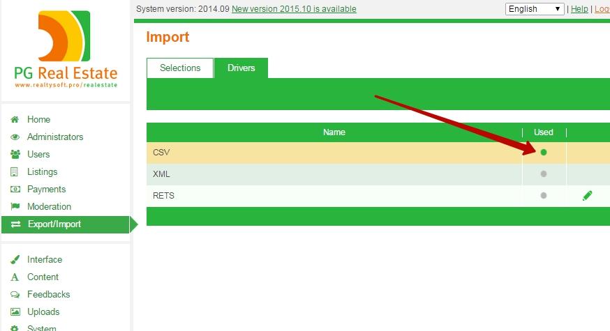 import_4.jpg