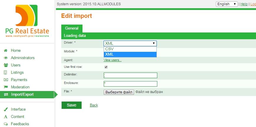 import_7.jpg