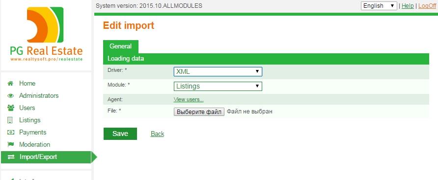 import_8.jpg